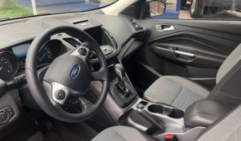 Usado Ford Escape 2014 completo