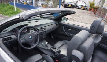Usado BMW M3 2012 completo