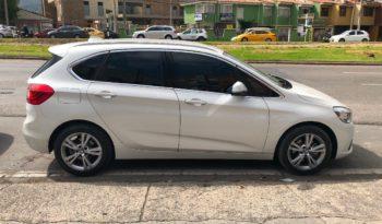 Usado BMW Serie 2S 2018 completo