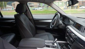 Usado BMW X5 2015 completo
