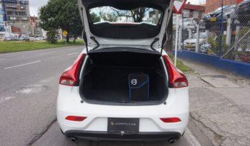 Usado Volvo V40 2015 completo